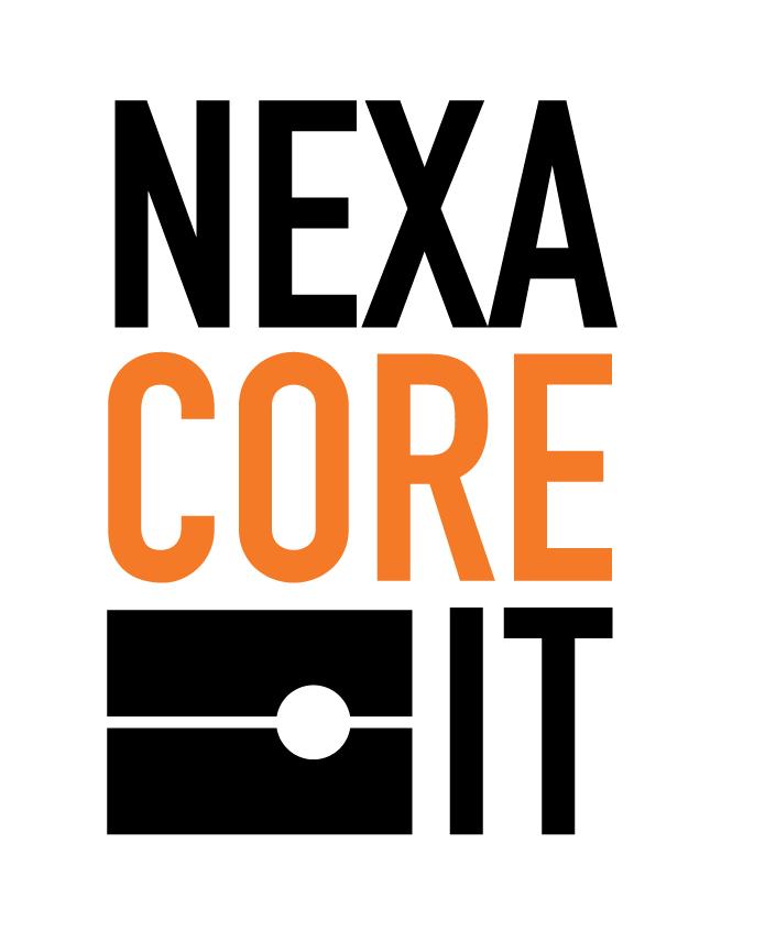 NexaCore IT