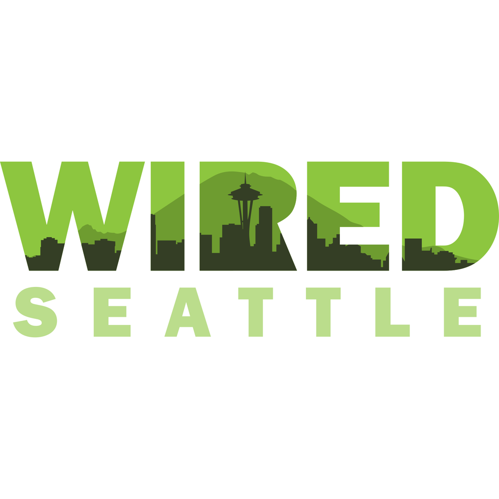 Wired Seattle, Inc.