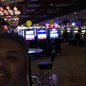 1st jackpot casino buffet