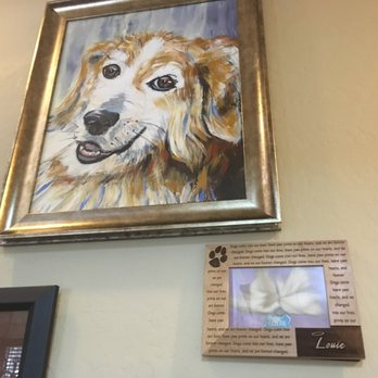 Paradise Picture Frame Factory & Outlet Store - 11 Photos - Framing ...
