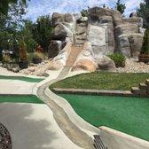 Magic carpet golf reno nv
