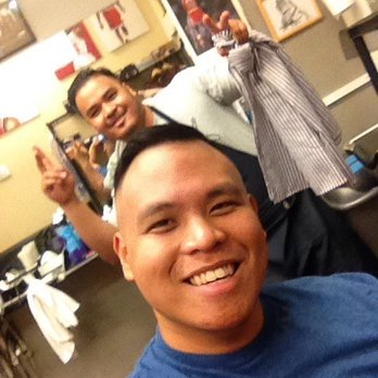 ... Barbers - 1201A Lincoln Ave, Alameda, CA, United States - Phone Number