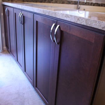 Bathroom Remodeling San Jose american kitchen & bath - 16 photos & 30 reviews - contractors