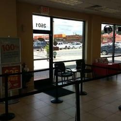 Payday advance in omaha nebraska photo 10
