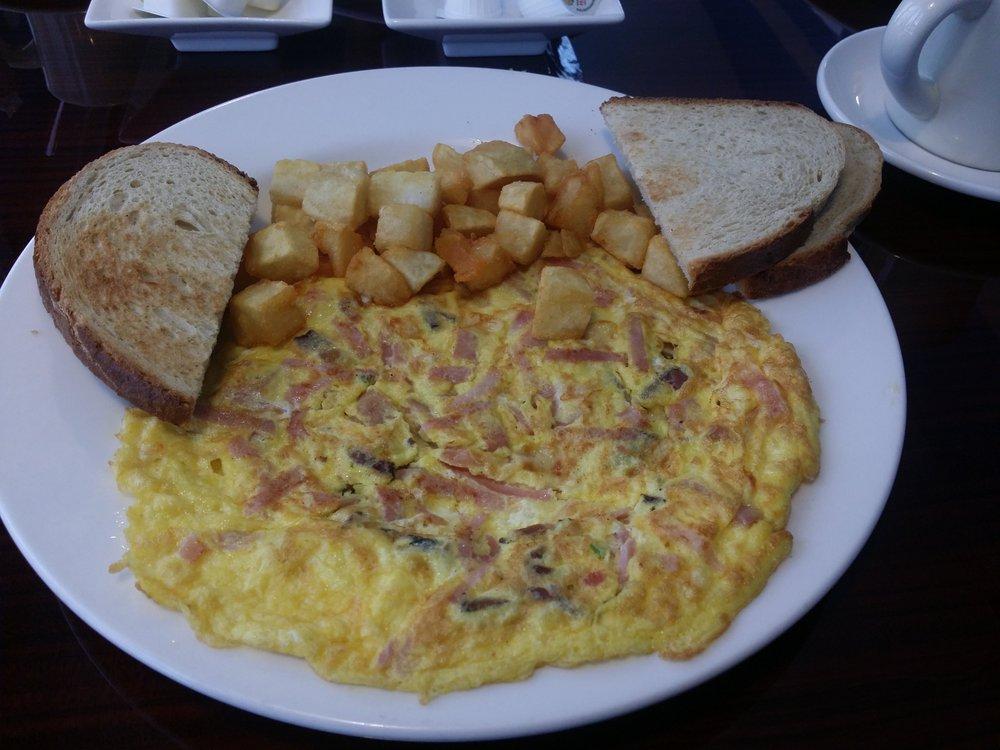 Dannys Diner Geschlossen 12 Fotos Frühstück Brunch 114