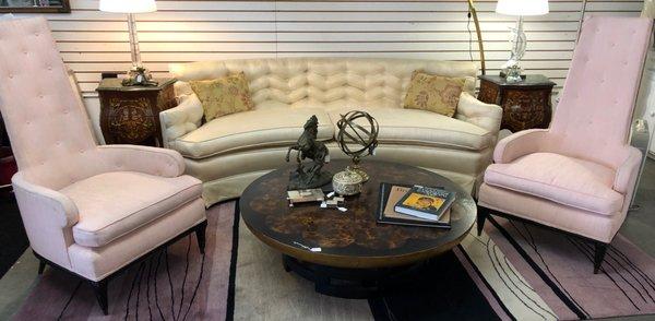 Jasper Kane 4361 N Dixie Hwy Oakland Park Fl Furniture