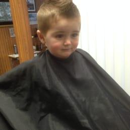 Barber Shop Jamaica Plain : Barbershop - 62 Beitr?ge - Barbier - 665 Centre St, Jamaica Plain ...