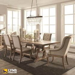 Lyn S Furniture 31 Photos Furniture Stores 12705 Nw 42nd Ave