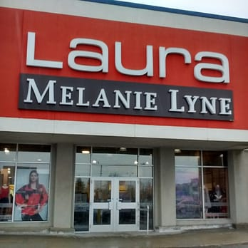 Laura Accessories 1667 Merivale Road Nepean On Phone Number