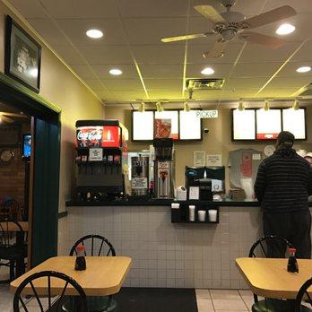 Japanese Fast Food Mesa Az
