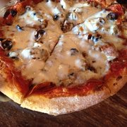The toad house 75 photos 167 reviews pizza 1405 ne photo of the toad house bremerton wa united states sciox Image collections