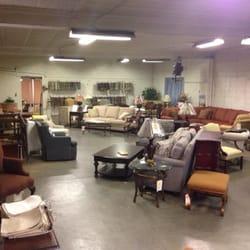 Incroyable Photo Of Palisade Furniture Warehouse U0026 Sleep Shop   Englewood, NJ, United  States.
