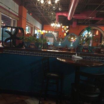 Zapata S Cantina Restaurant Charlotte Nc