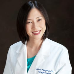 North Dallas Urogynecology - CLOSED - Obstetricians
