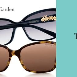 37cd86e3f30 Couture Optique - Eyewear   Opticians - 11701 Lake Victoria Gardens ...