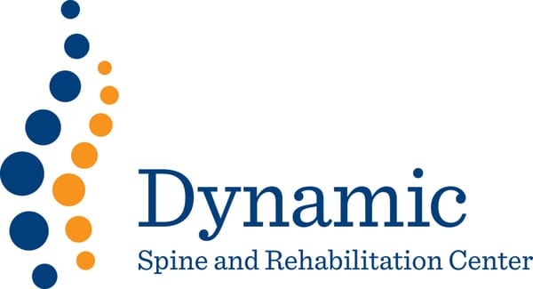 Dynamic Spine And Rehabilitation Center Chiropractors