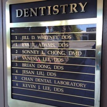Kevin J  Lee, DDS - General Dentistry - 5665 Freeport Blvd