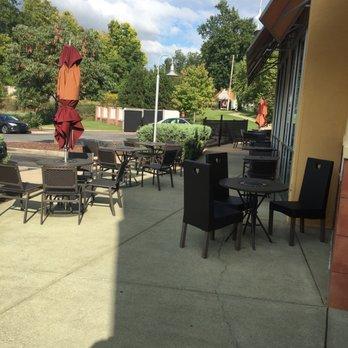 Panera Bread - Poplar Level - Louisville, KY - Foursquare