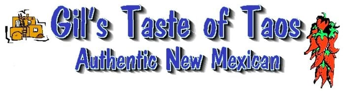 Image result for gil's taste of taos