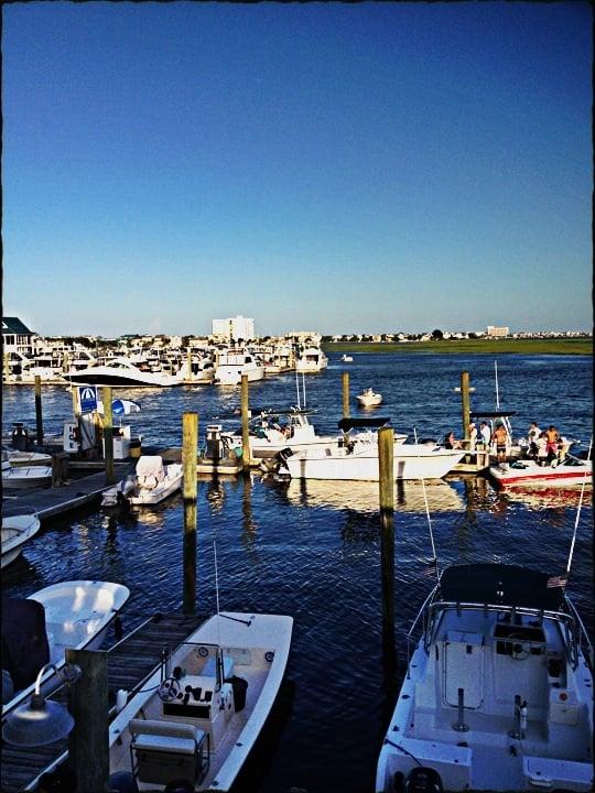 Dockside Restaurant Amp Bar 65 Photos Amp 146 Reviews