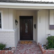 This is who you Photo of Urban Doors - Tustin CA United States. & Urban Doors - 107 Photos - Door Sales/Installation - 1301 Santa Fe ...