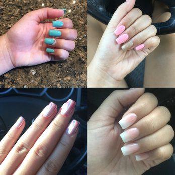 Lee nails design 152 photos 57 reviews nail salons 7512 photo of lee nails design paramount ca united states prinsesfo Images