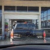 Fenders express carwash 23 photos 42 reviews car wash 1751 s photo of fenders express carwash keller tx united states solutioingenieria Choice Image
