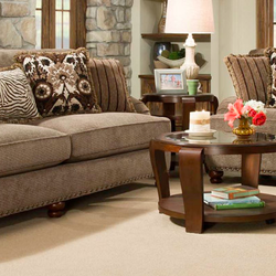 Photo Of Elgin Furniture   Cleveland Heights, OH, United States
