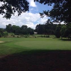 Hillandale Golf Course 10 Reviews Golf 1600 Hillandale Rd