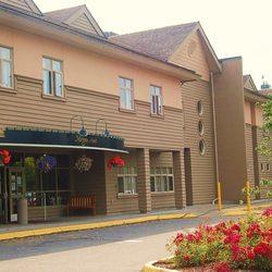 Morgan Place Care Facility - 16 Photos - Maison de retraite - 3288 ...