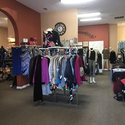 Sacks Resale - CLOSED - Women s Clothing - 1012 William Hilton Pkwy ... 929dca489