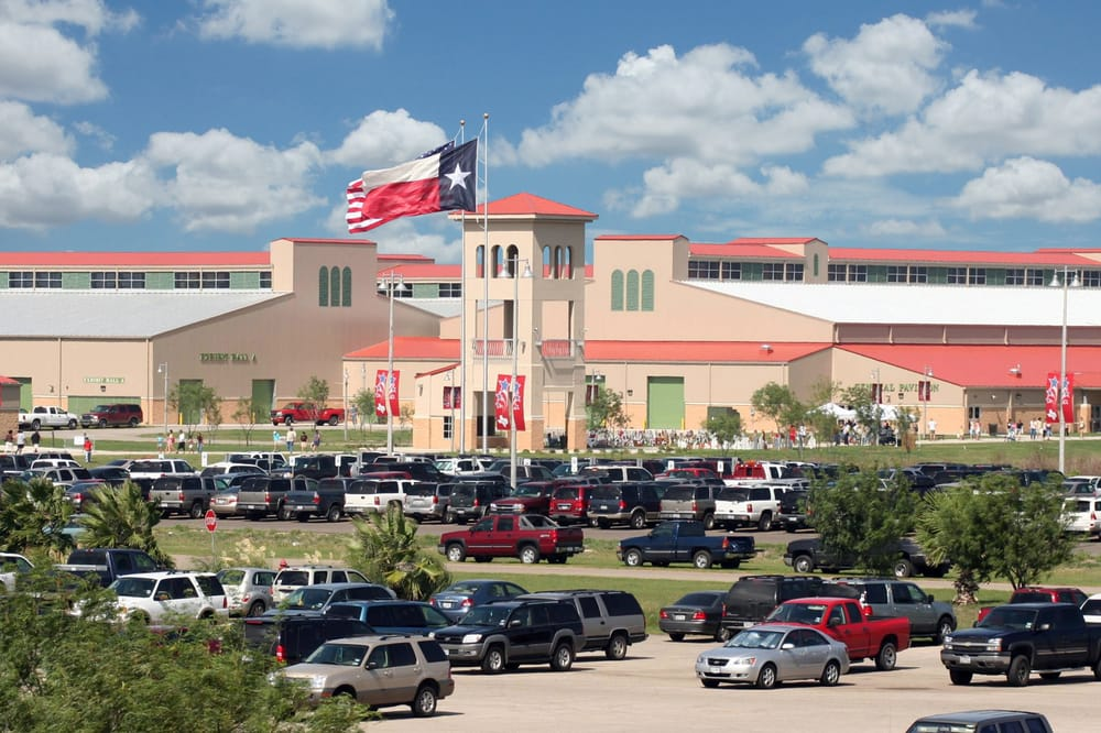 Robstown (TX) United States  city photo : ... Spaces 1213 Terry Shamsie Blvd, Robstown, TX Phone Number Yelp