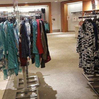 Vivi clothing store san jose ca