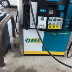 E85 Gas Stations Near Me >> Valero - CLOSED - Gas Stations - 2975 Texas Pkwy, Missouri ...
