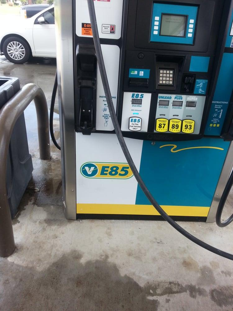 E85 Flex Fuel | Best Upcoming Cars Reviews