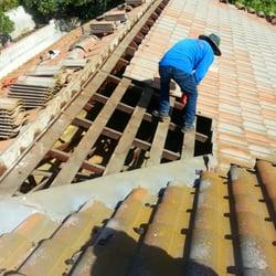 Beautiful Photo Of California Roof Savers   Orange, CA, United States ...