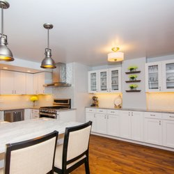 Kitchen Remodel Boston Set Captivating Bay State Refinishing & Remodeling  88 Photos & 100 Reviews . Inspiration Design