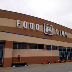 food lion llc