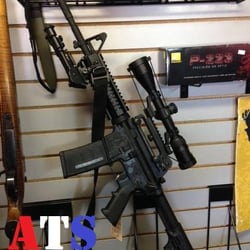 Affordable Tactical Supply - CLOSED - 2019 All You Need to