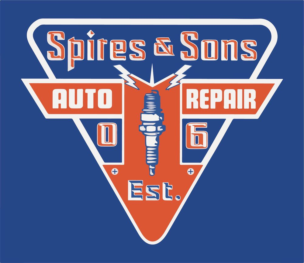Spires & Sons Auto Repair: 17932 Florence Chapel Pike, Circleville, OH