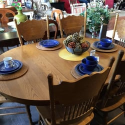 Best Photo Of Gator Furniture Gainesville Fl United States Dining Room  Chairs And With Furniture Stores Gainesville