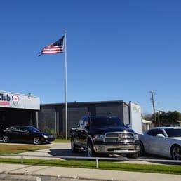 texas motor club car dealers 911 w mayfield rd arlington tx phone number yelp. Black Bedroom Furniture Sets. Home Design Ideas