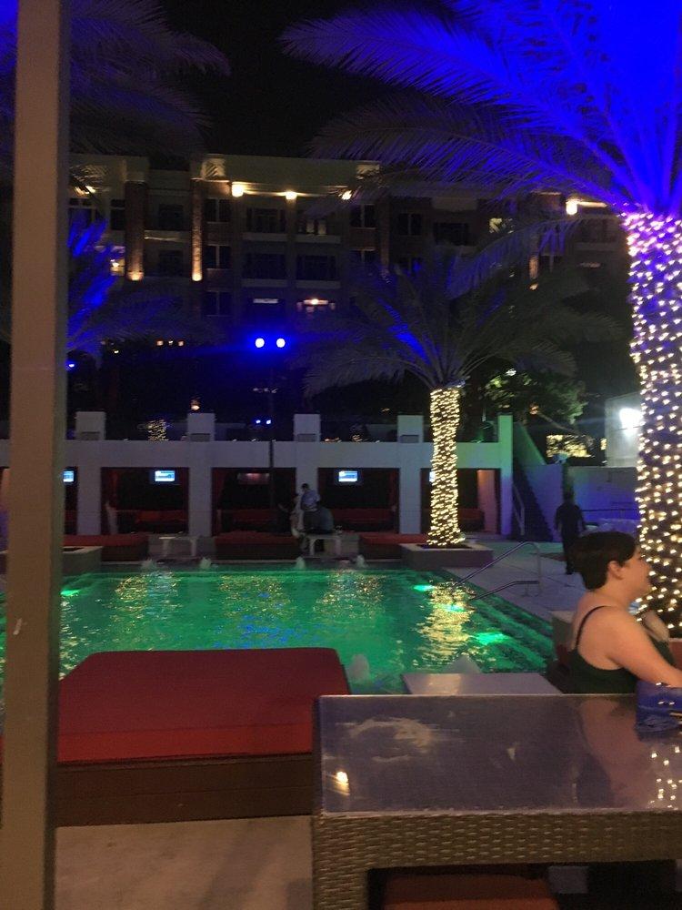 Clé Houston 120 Photos 232 Reviews Dance Clubs 2301 Main St Midtown Tx Phone Number Yelp