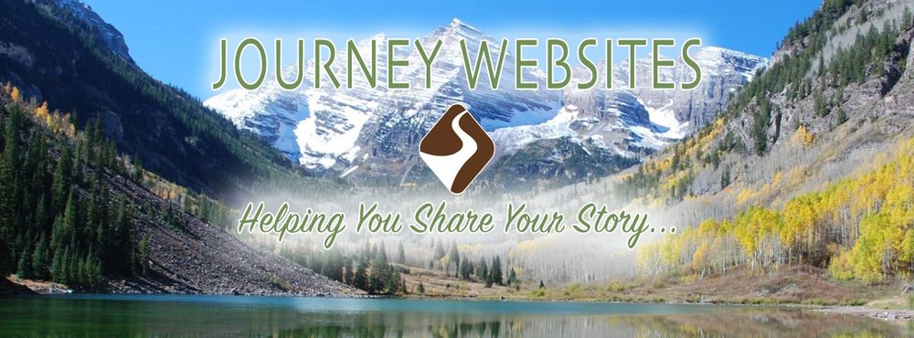 Journey Websites: Notre Dame, IN