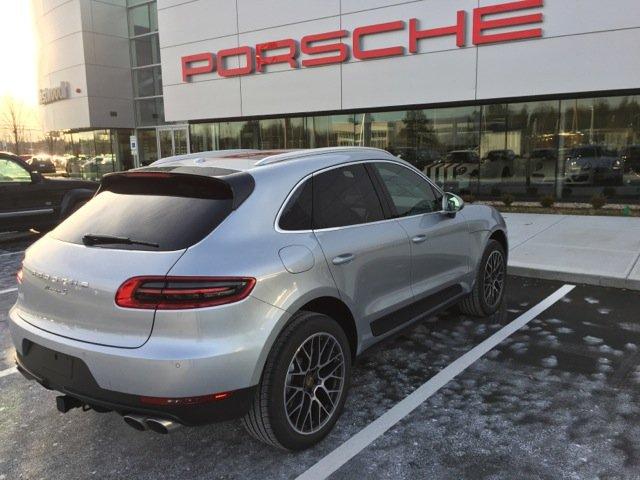 Porsche Of Westwood >> Photos For Porsche Westwood Yelp