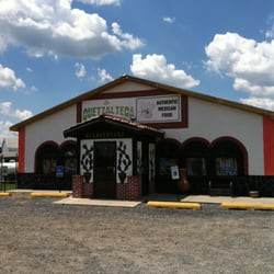 Photo Of La Quetzalteca Mexican Restaurant Millsboro De United States