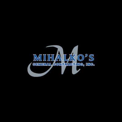 Mihalko's General Contracting: 695 Solomon Run Rd, Johnstown, PA