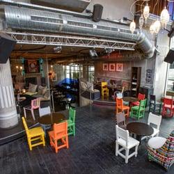 Djoon 143 photos 109 reviews french 22 bd vincent for Restaurant jardin des plantes paris