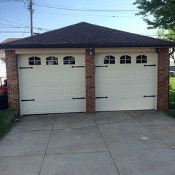 Nice Photo Of Lundyu0027s Garage Doors   Omaha, NE, United States. Lundyu0027s Garage  Doors