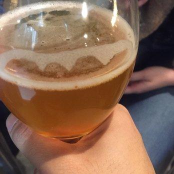 Brewery Coming To Virginia Beach